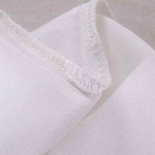 buy silk pillow sham cover