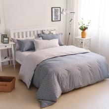 grey-modern-bed-duvet-set