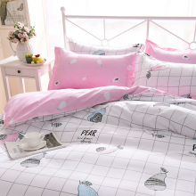 pear-bedding-set