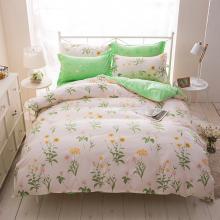 bright-floral-flower-summer-bedding-set
