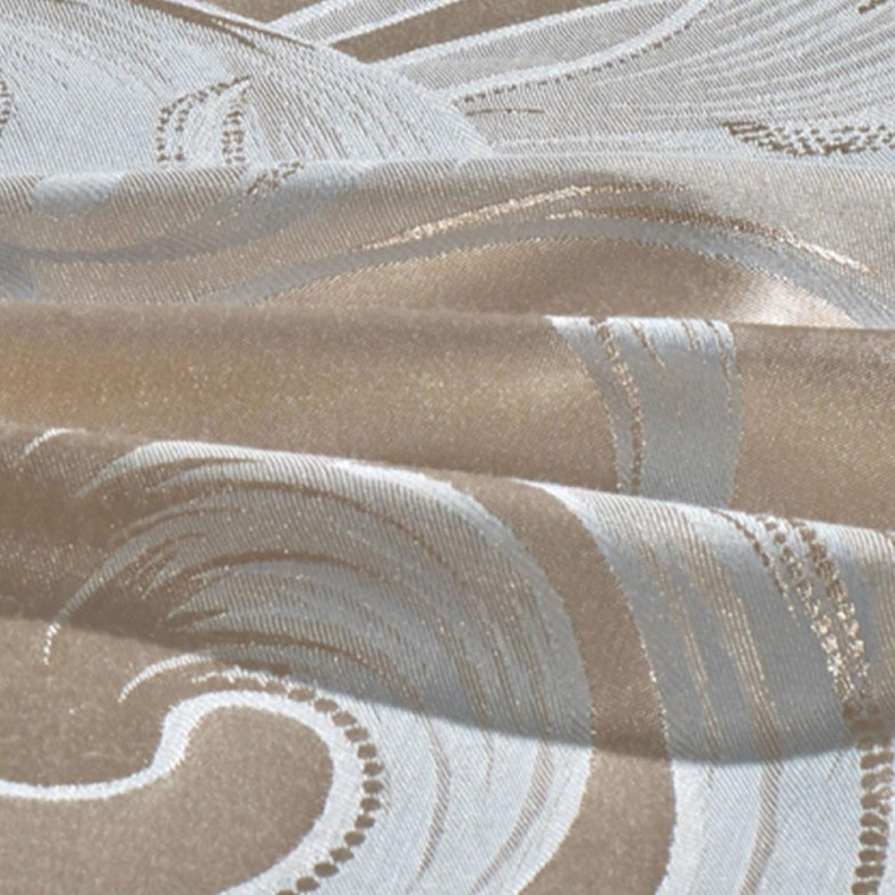 elegant bedspread