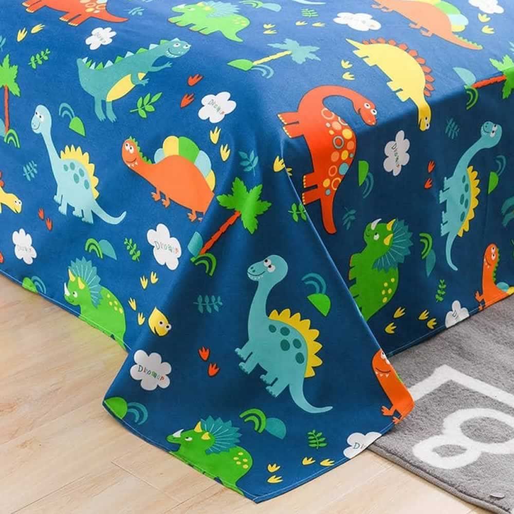 buy dinosaur bedding
