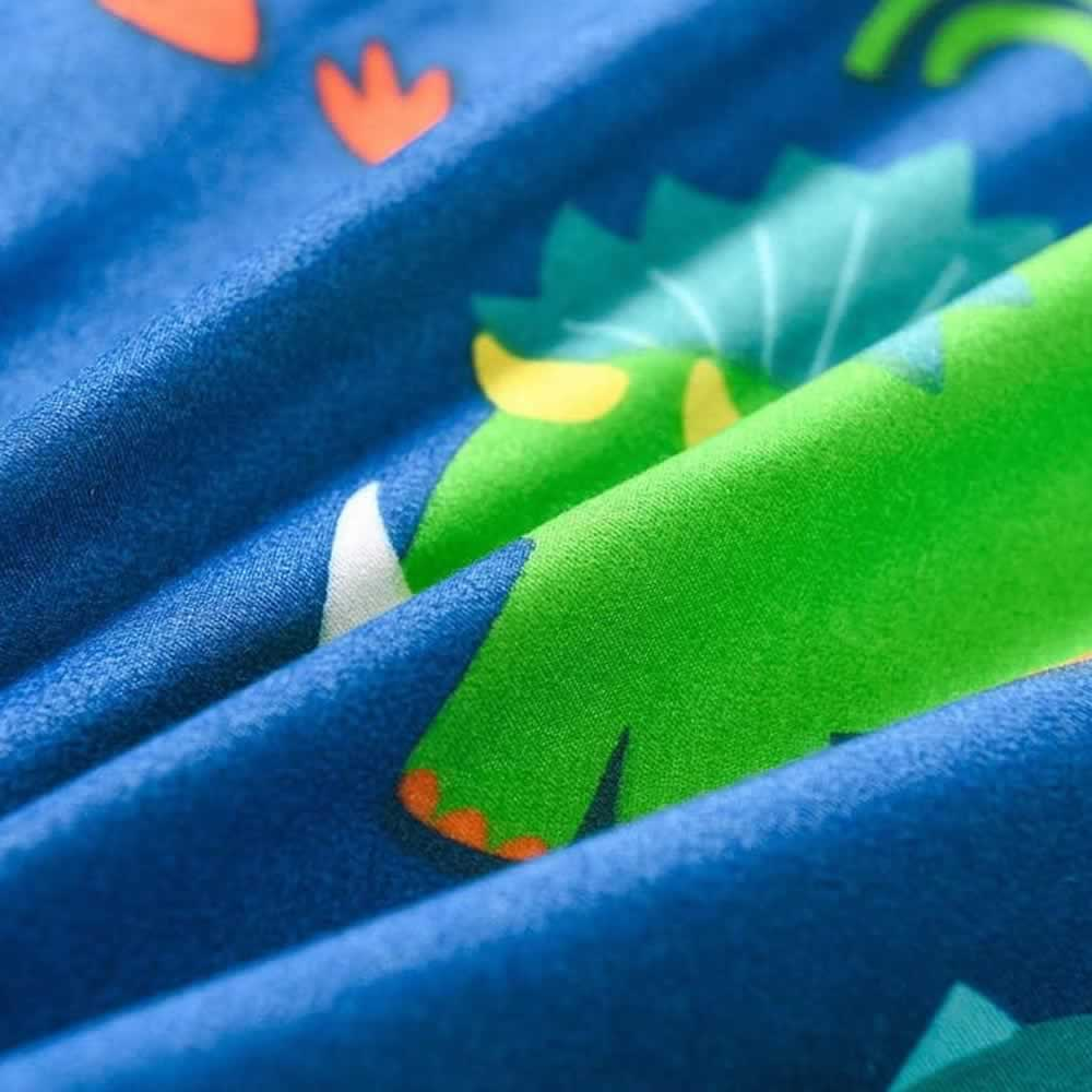 buy dinosaur duvet cover