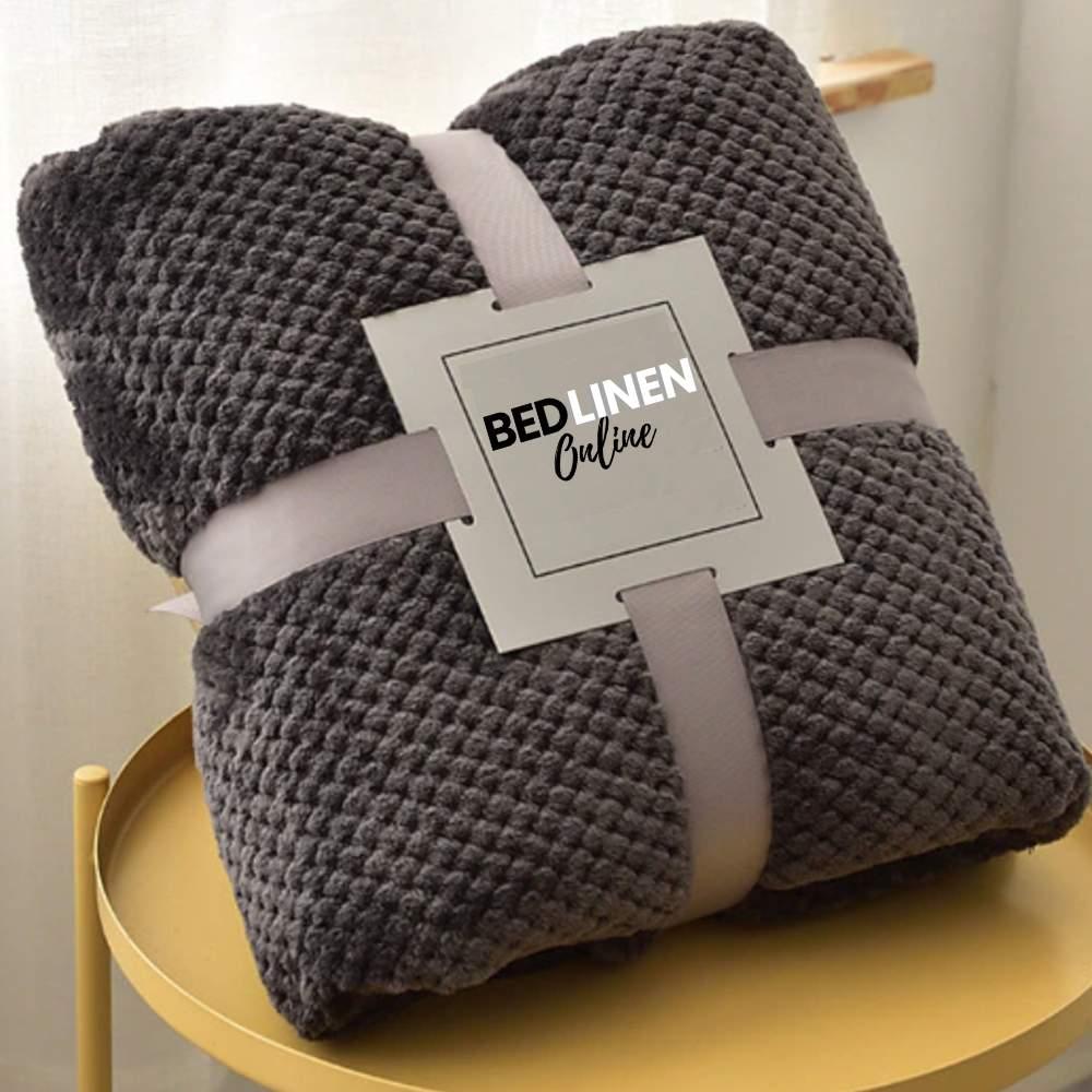 buy blankets online
