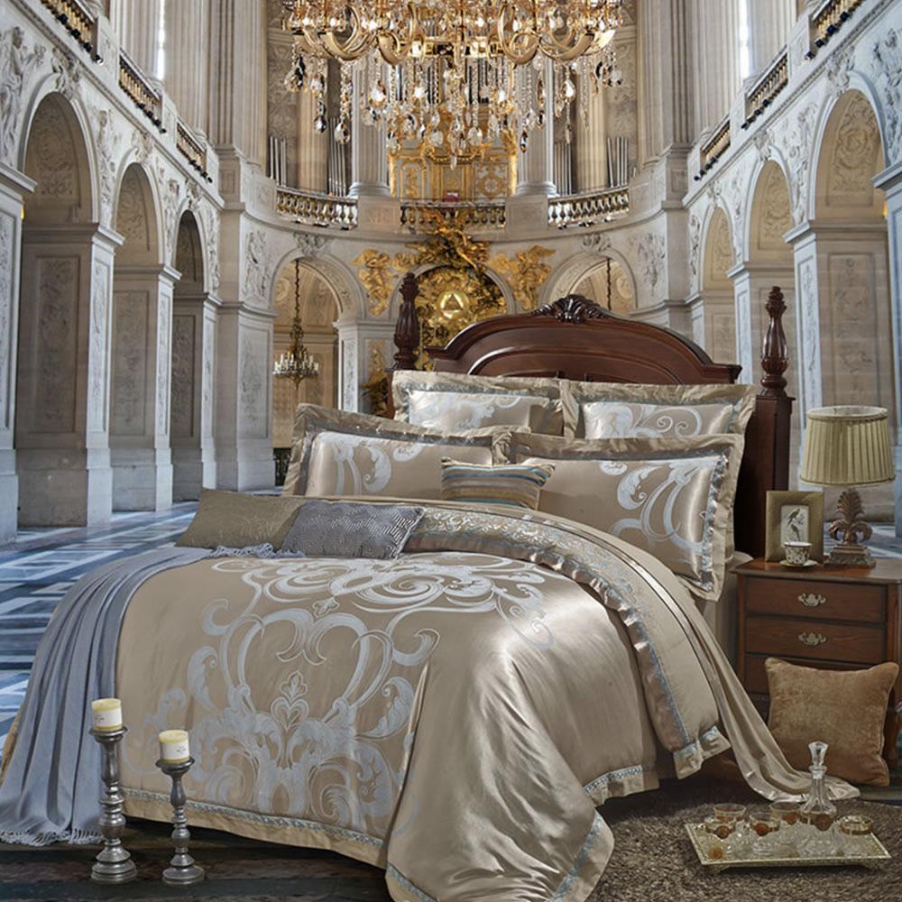 white fleece bed sheet set