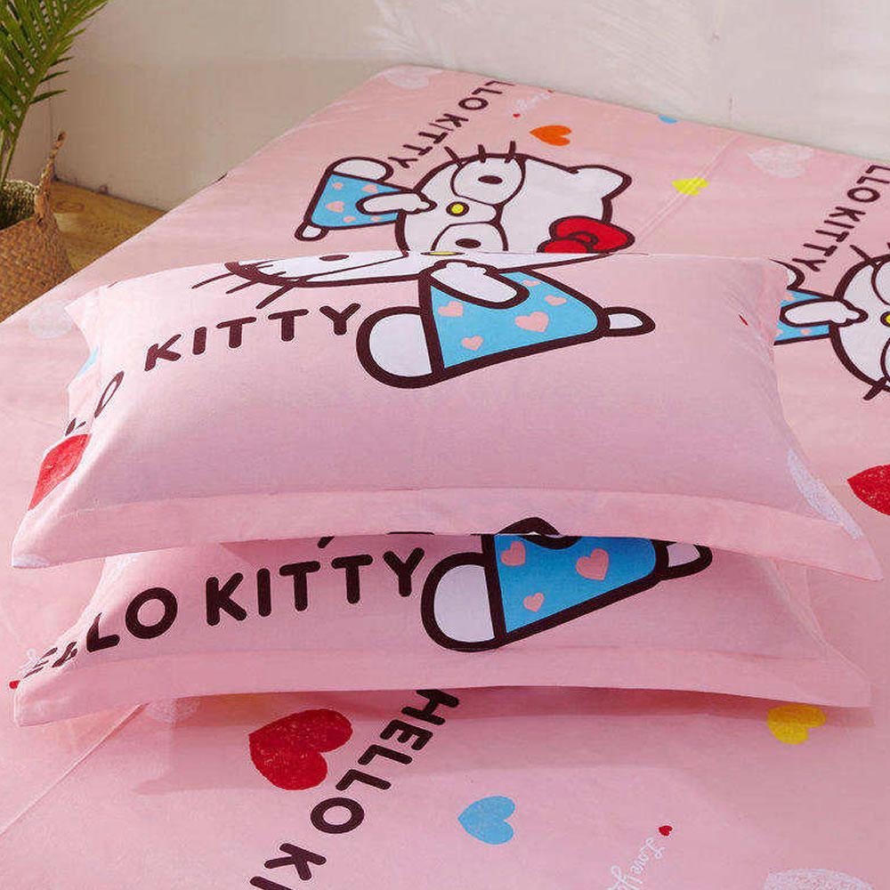 where to buy hello kitty bedding set