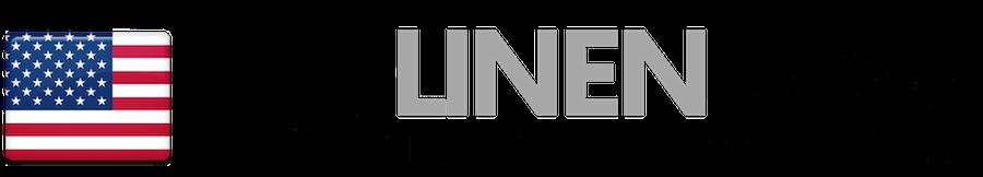 Bed Linen Online USA