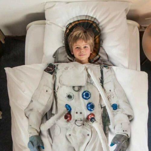 buy astronuat bed sheets online