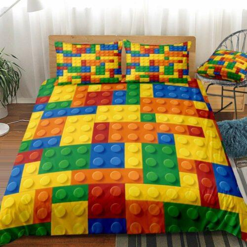 buy lego bedding sets online